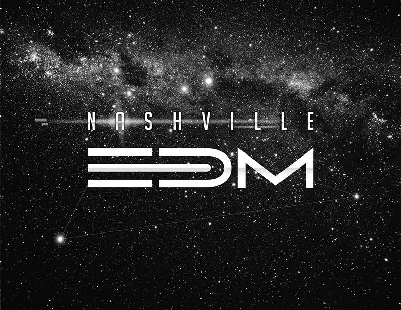 NASHVILLE EDM[3].jpg