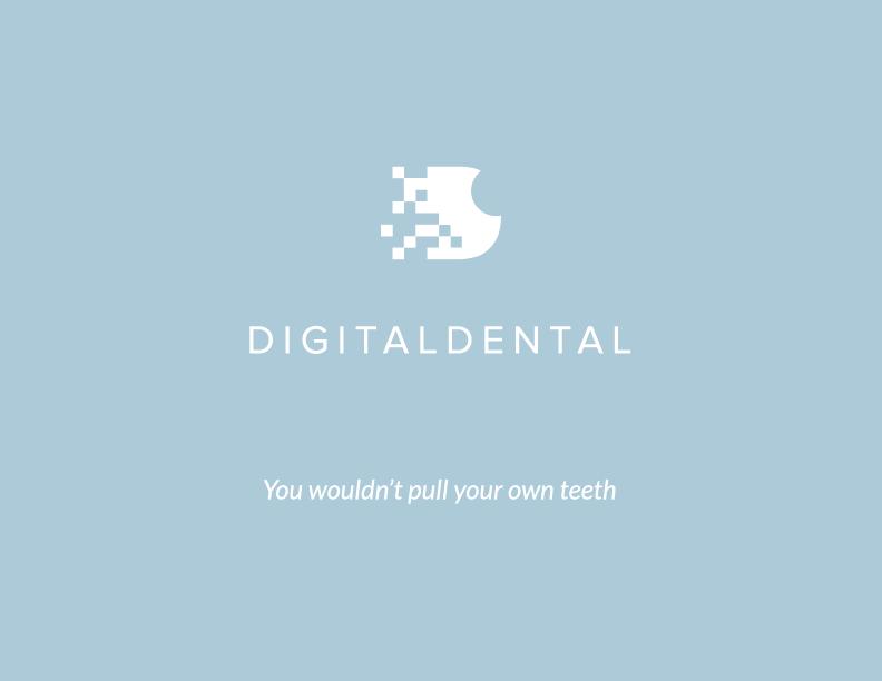 DigDen_Logo-01.png