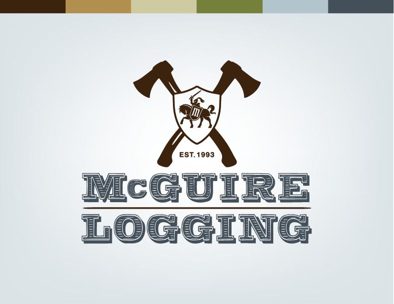 McGLog_Logo[2]-02.png