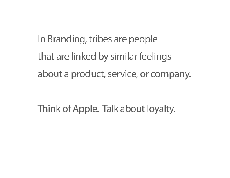 What_Is_Branding-16.png
