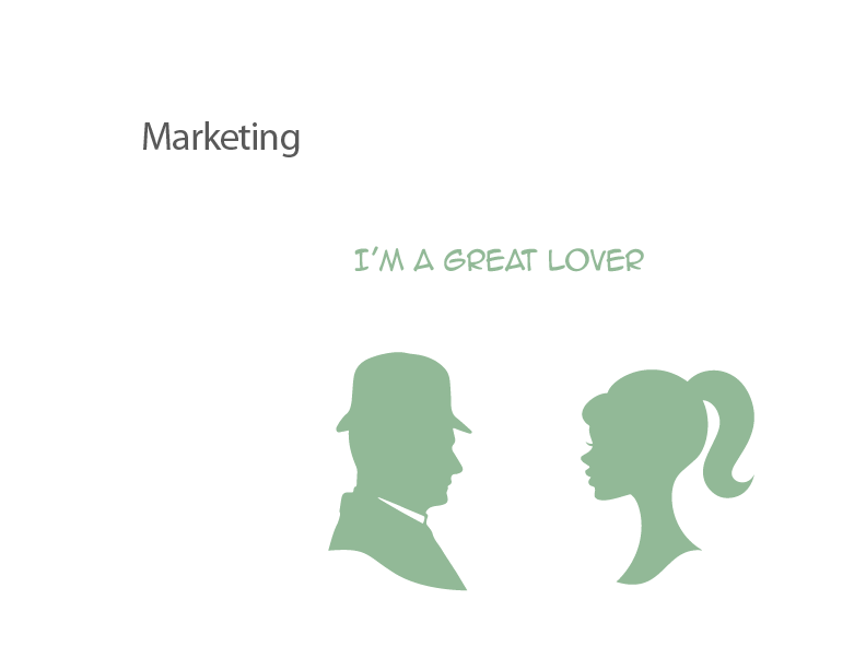 What_Is_Branding-25.png
