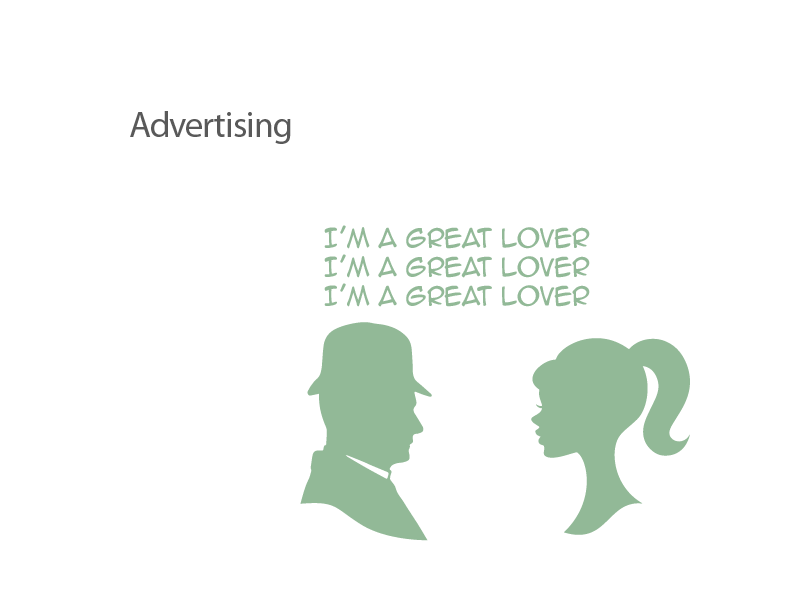 What_Is_Branding-26.png