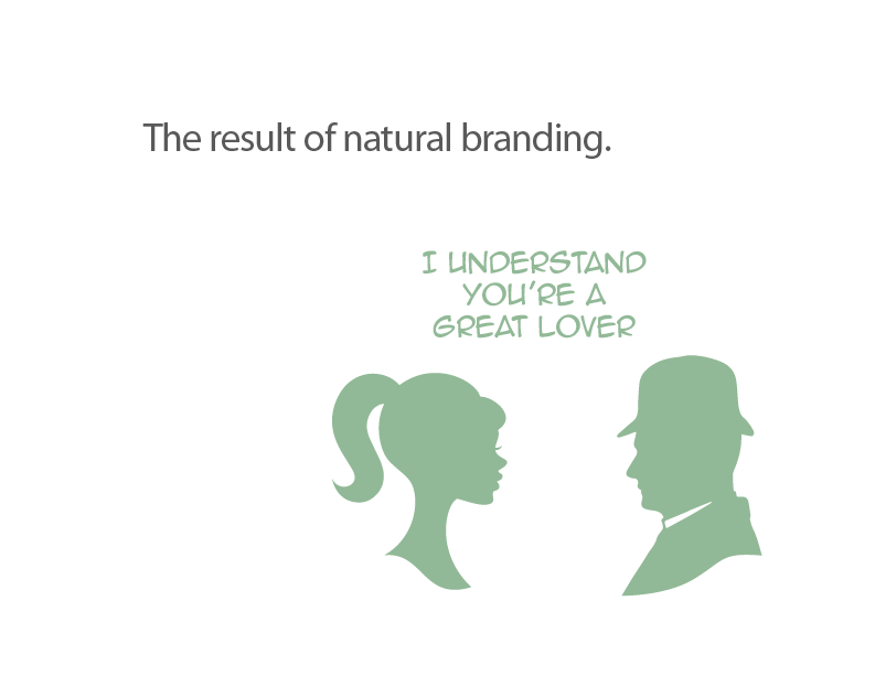 What_Is_Branding-29.png