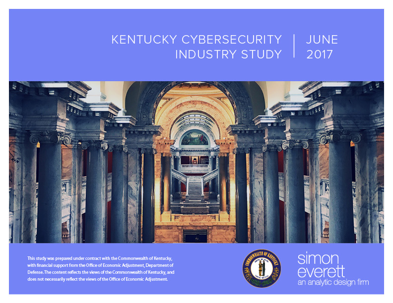 Kentucky_Cybersecurity_Industry_Study_June_2017[Executive_Summary][6][Print].jpg