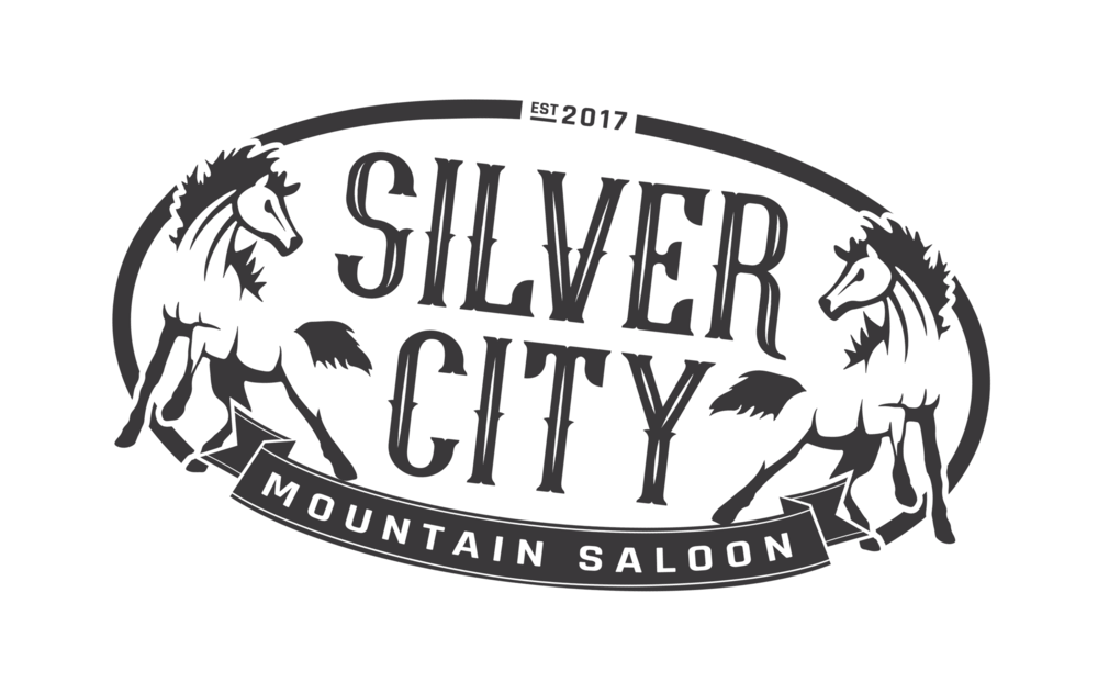 SILVER_CITY_LOGO[For-Photos.png