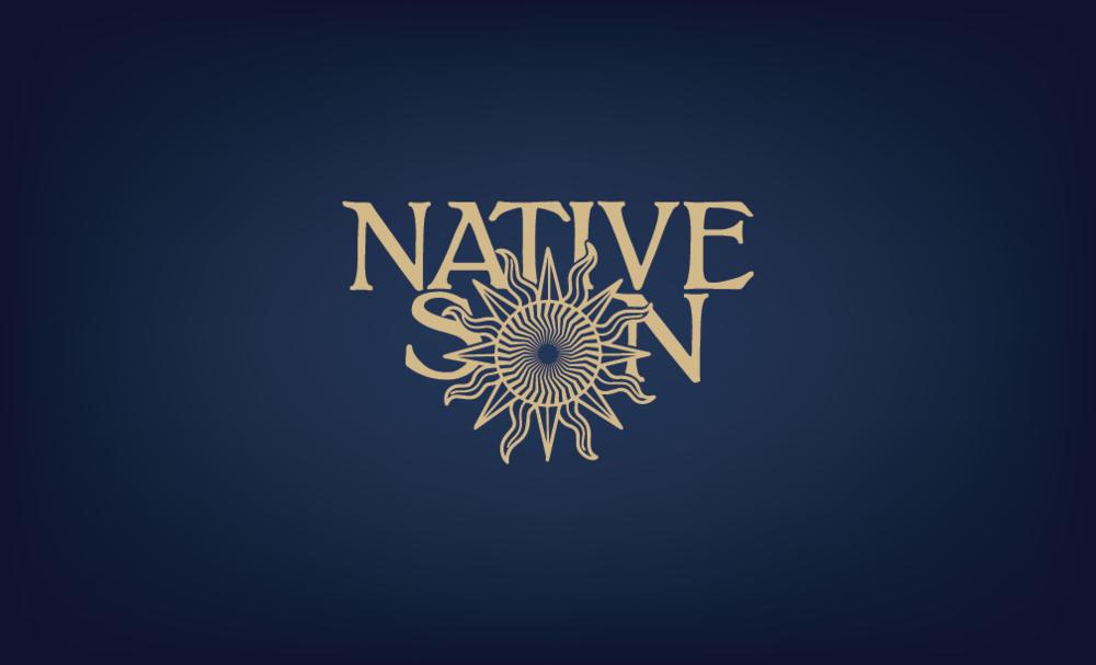 NatSon_Logo-01.png
