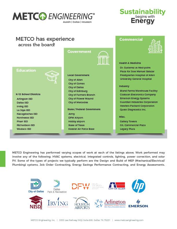 METCO Flyer v4.5[NAT]2.jpg