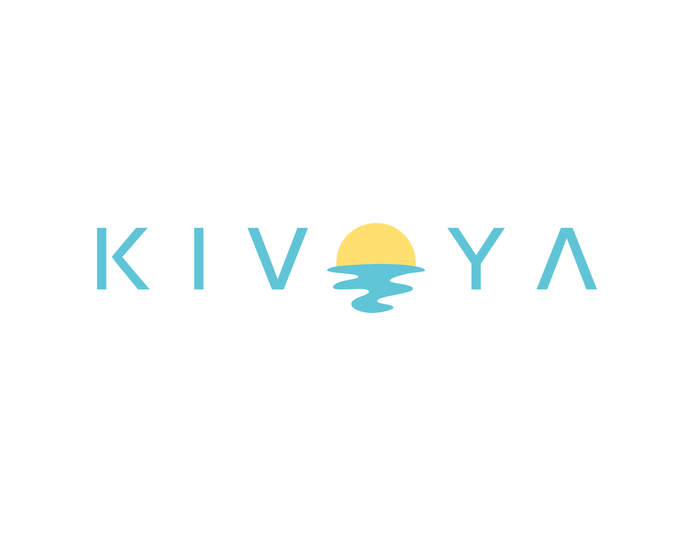 KIVOYA_LOGO[2016]-01.png