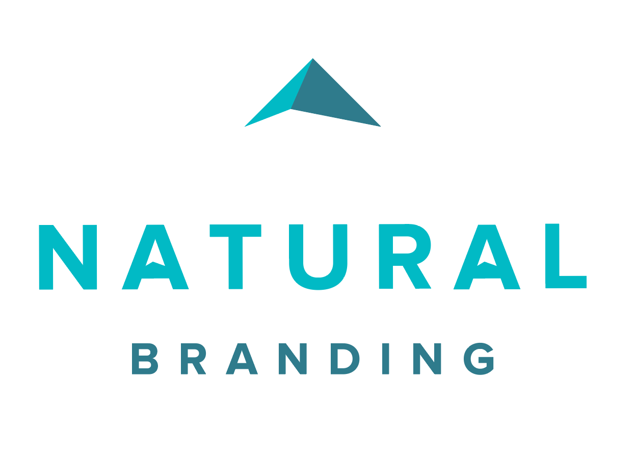 Natural Branding | Graphic Design | Branding