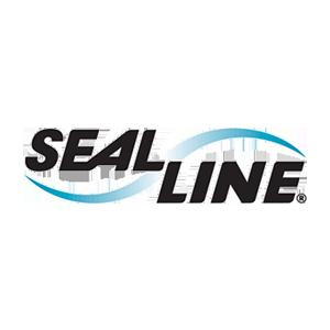Sealline.png