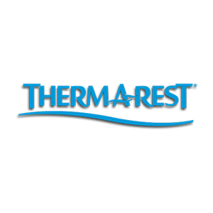 Thermarest.png