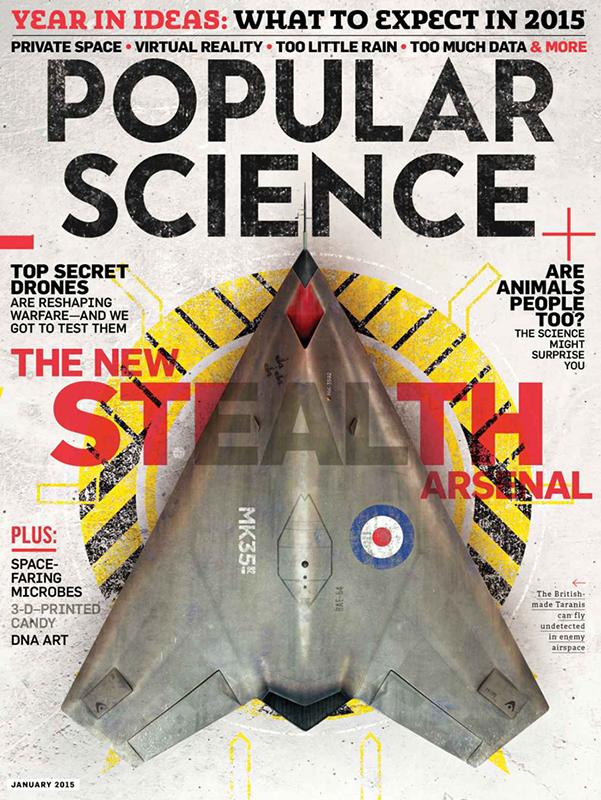 Pop-Sci-Cover.jpg