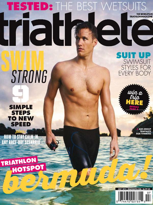 Triathlete-Cover.jpg