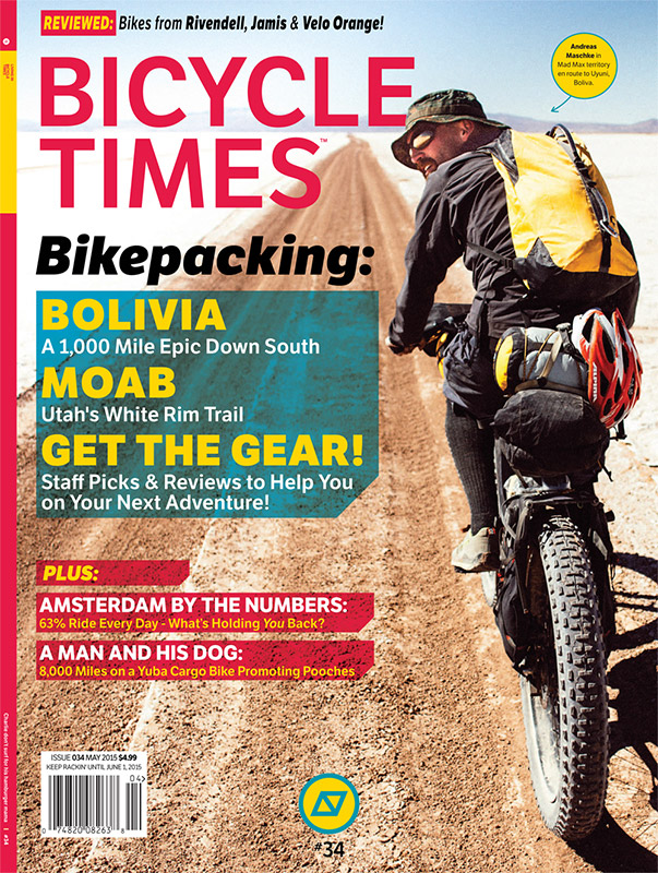 Bicycle-Times-Cover.jpg