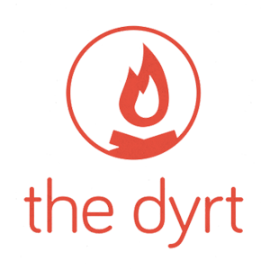 The Dyrt