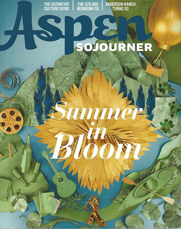 AspenSojourner_Cover.jpg