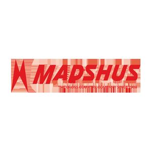Madshus.png