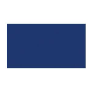 bca.png