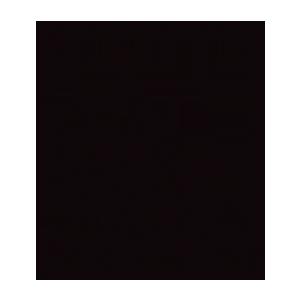 K2-Snow-2.png