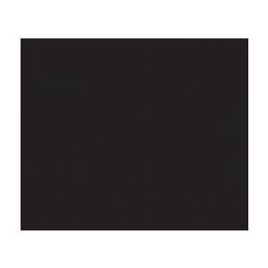 K2-Ski.png
