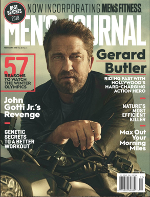 MJ 1 Cover.png