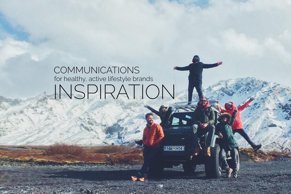 Hayter_WebImages_0000_INSPIRATION_1.jpg
