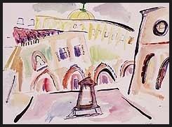italy-milano-piazza-e-fontane.jpg