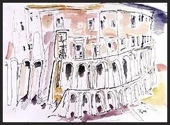 rome-teatro-marcello.jpg
