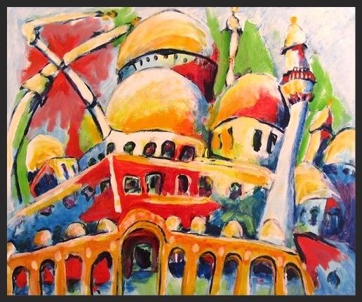 cairo-mohammad-ali-mosque-at-citadel.jpg