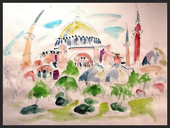 istanbul-haija-sophia.jpg
