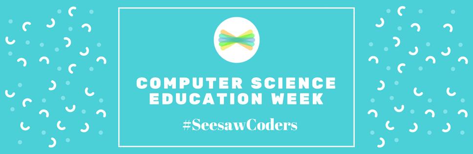 computer-science-education-week.png
