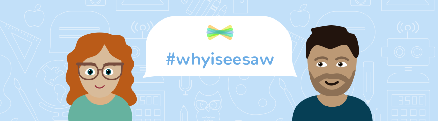whyIseesaw1.png