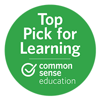 CommonSenseEducation-TopPick-Seesaw-01.png
