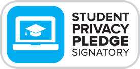 PRivacy Pledge 135.png