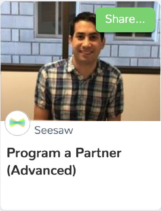 CSEW Activities Landing Page-04.png