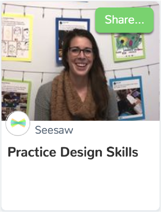 CSEW Activities Landing Page-02.png