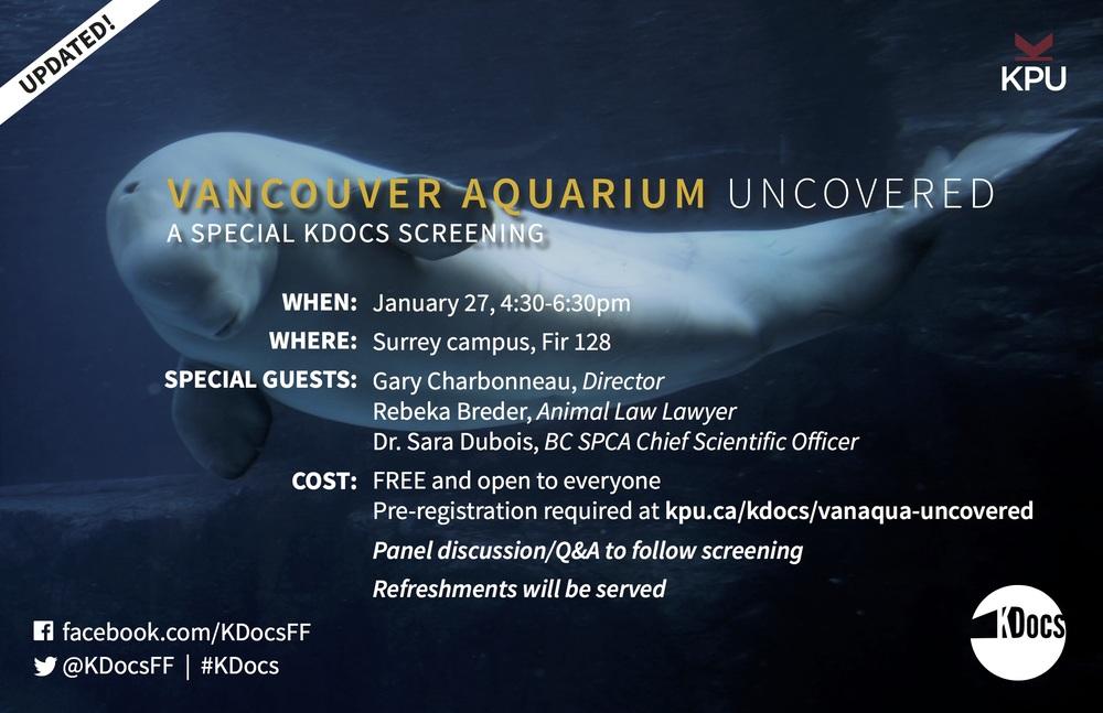 KDocs_Vancouver-Aquarium_Screening_Poster FINAL UPDATED.jpg