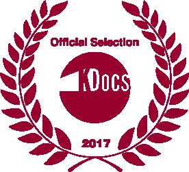 Kdocs_laurel_filmscreening_logo_KPU-crimson_CMYK.png