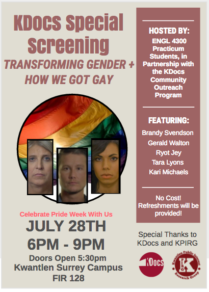 LGBTQ Event Poster.png