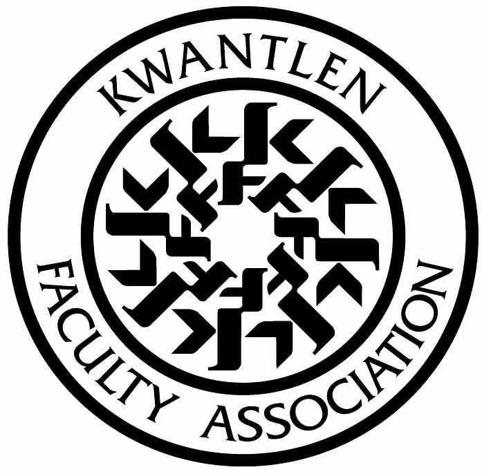 KFA_logo.jpg