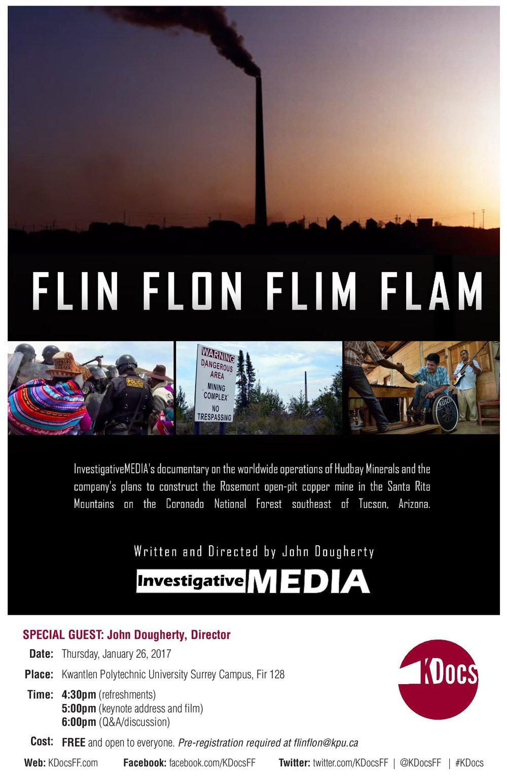 Flin Flon Flim Flam Poster.jpg