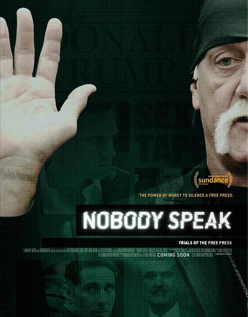 Nobody Speak.jpg