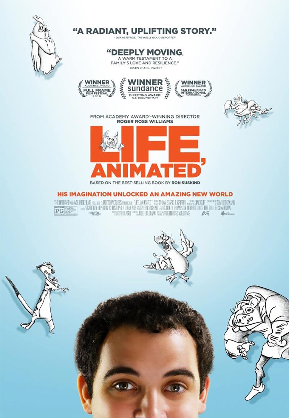 Life Animated.jpg
