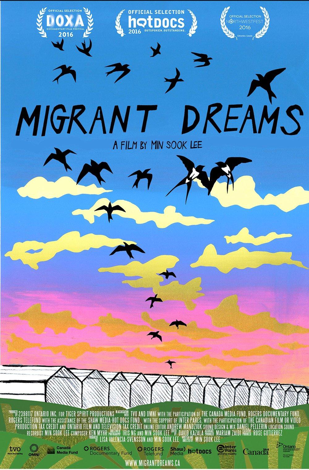 Migrant Dreams.jpg
