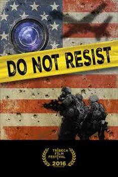 Do Not Resist.jpeg