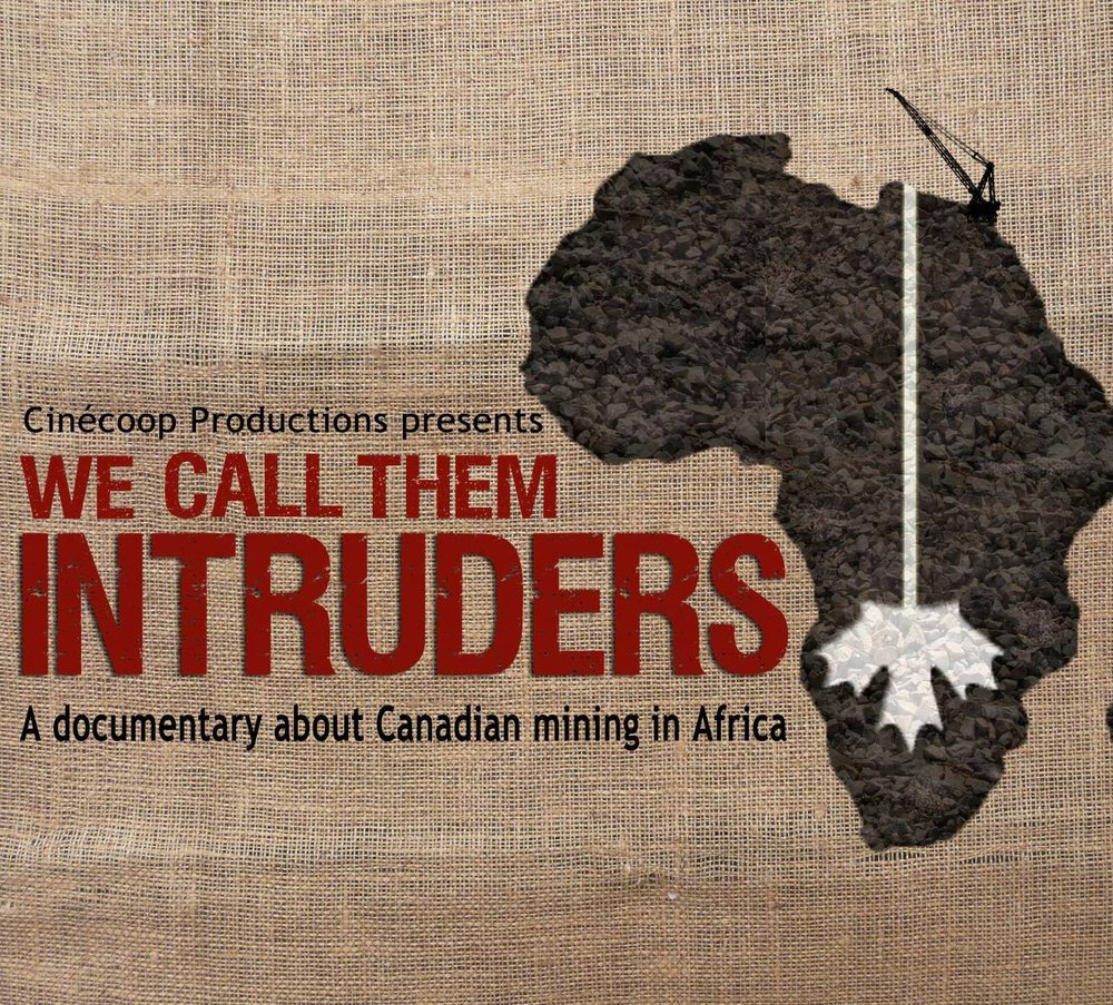 We Call Them Intruders.jpg