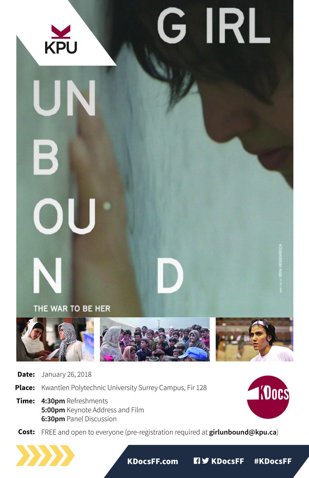 Girl Unbound POSTER FINAL.jpg