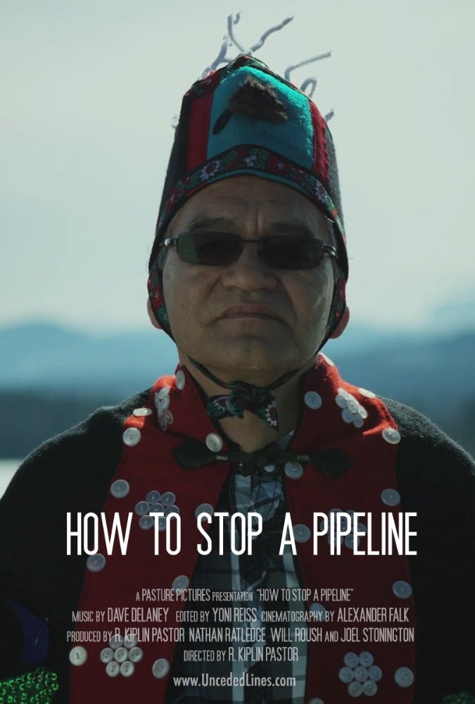 How to Stop a Pipeline.jpg