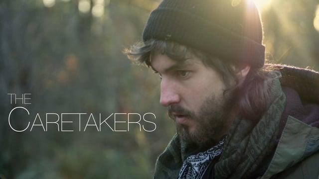 The CaretakersW.jpg