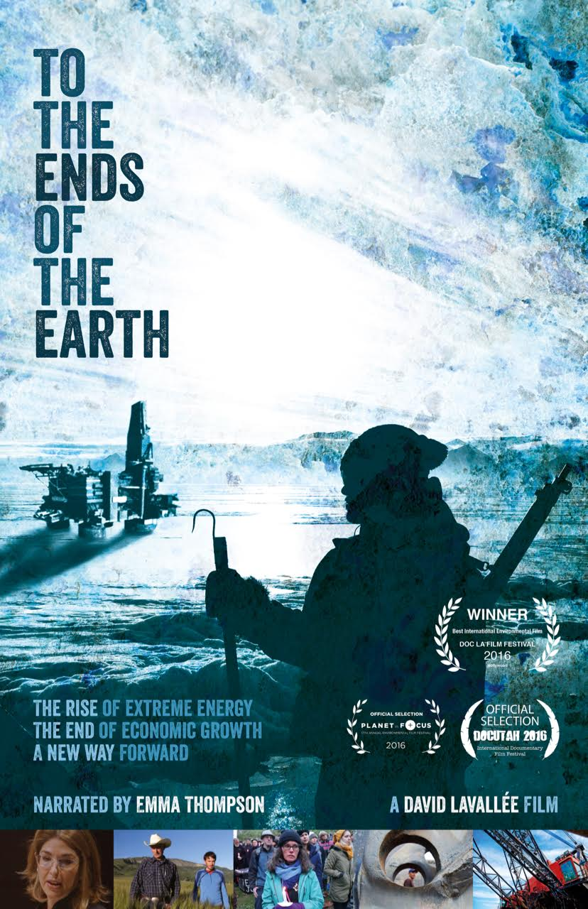 To the Ends of the Earth.jpg